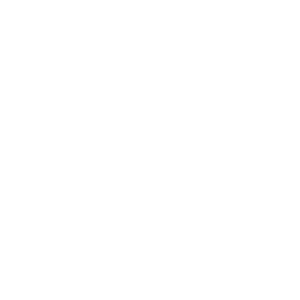 Logo Intercontinental