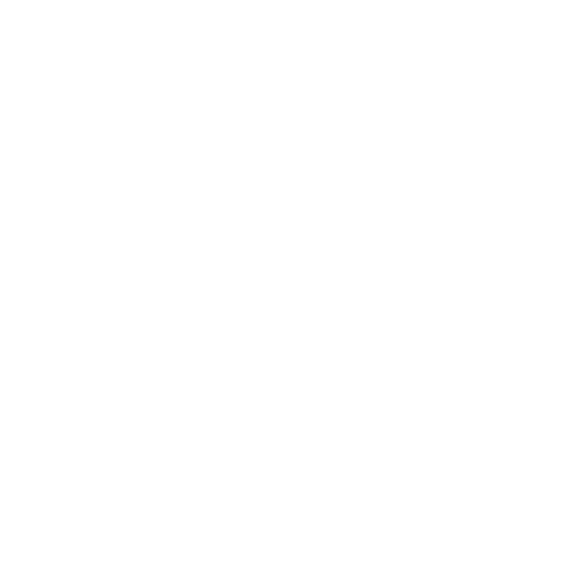 Logo brasserie du Lou