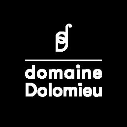 Logo du Domaine de Dolomieu