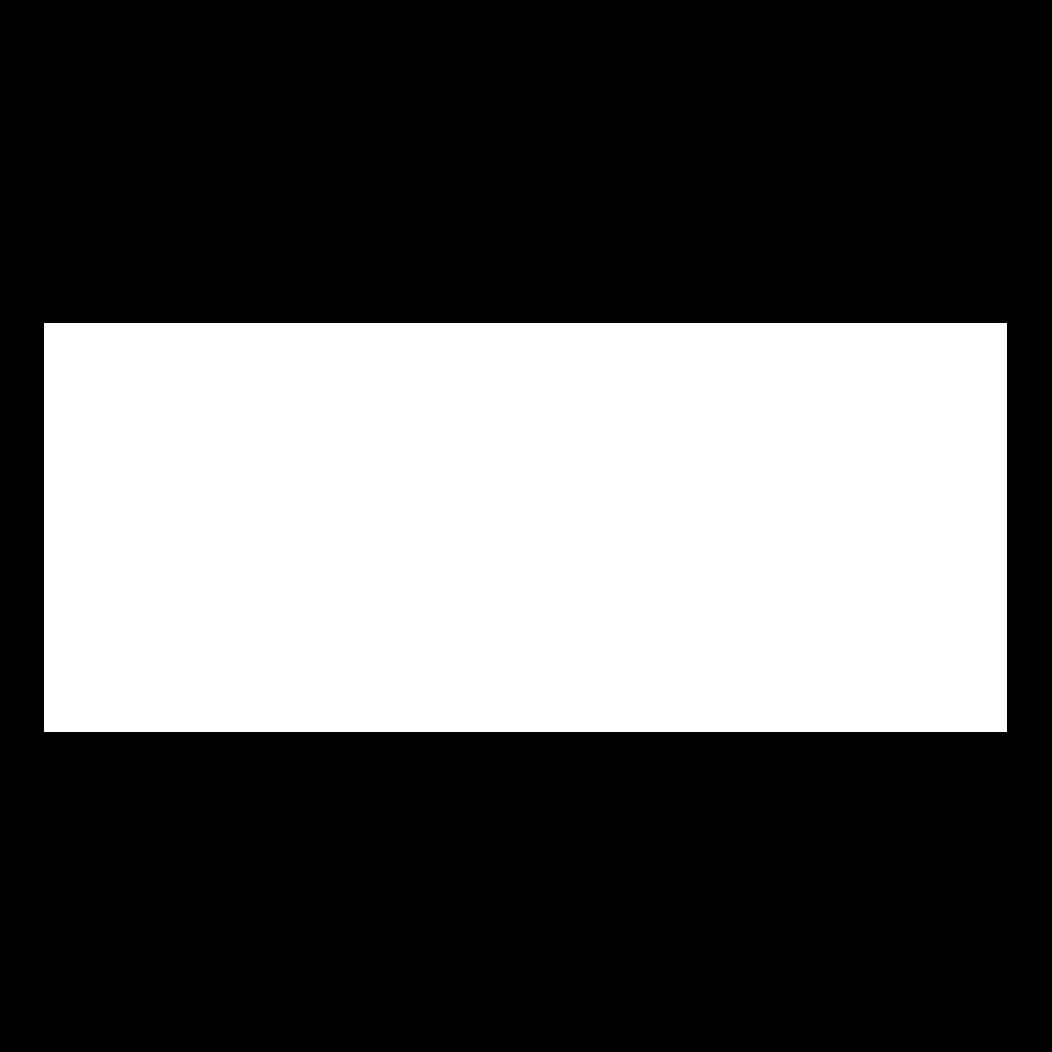 Logo restaurant Food Society