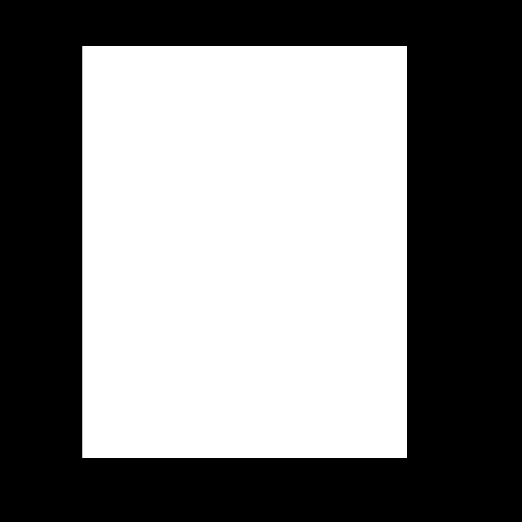 logo restaurant La Mutinerie