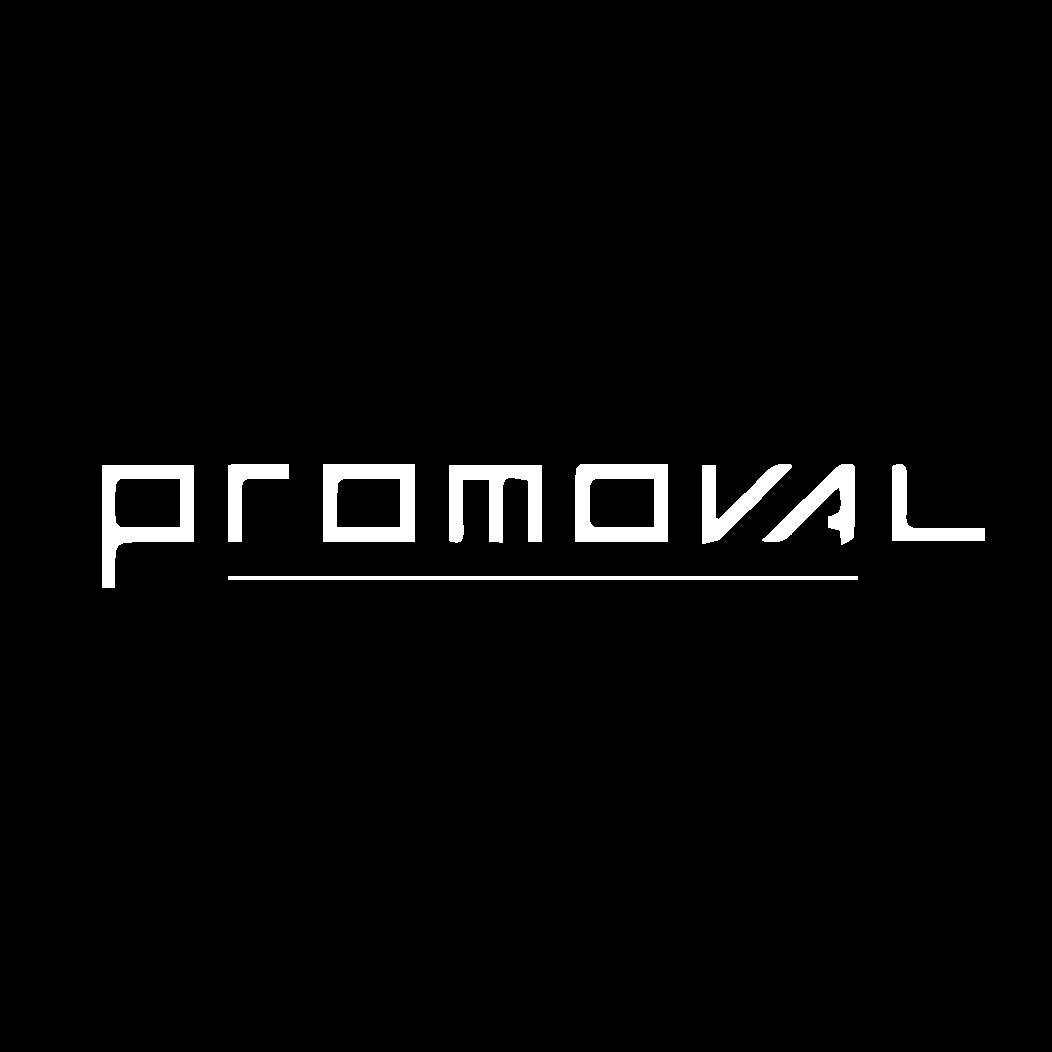 Logo Promoteur Promoval