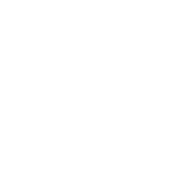 Logo Restaurant Tetedoie