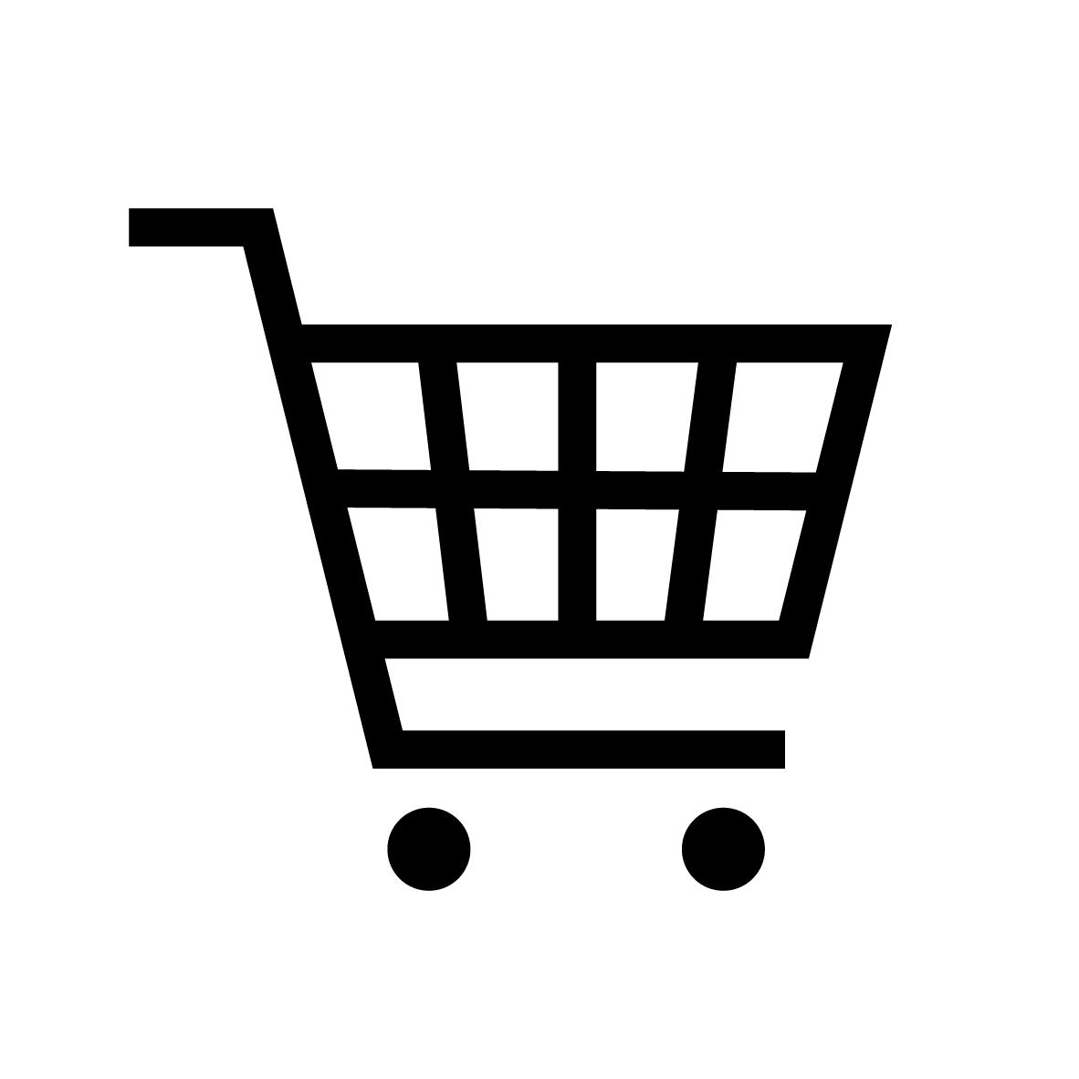Logo frais de port Cafés Gonéo