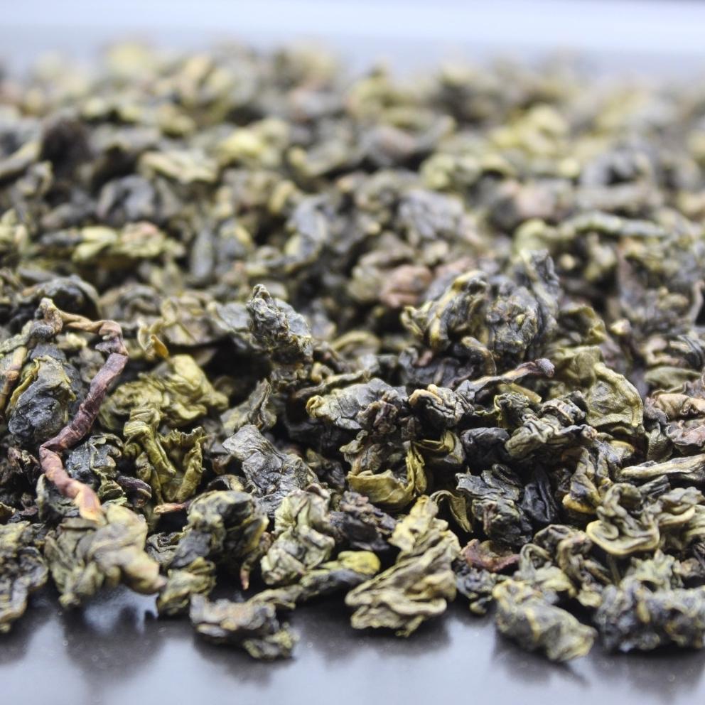 Le thé Milky Oolong de la Fabrikathé vous offre une boisson savoureuse et explosive en bouche. Thé vendu en sachet de 100 grammes ou 200 grammes sur le site e boutique des Cafés Gonéo.