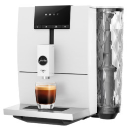 machine à café ena 4 white