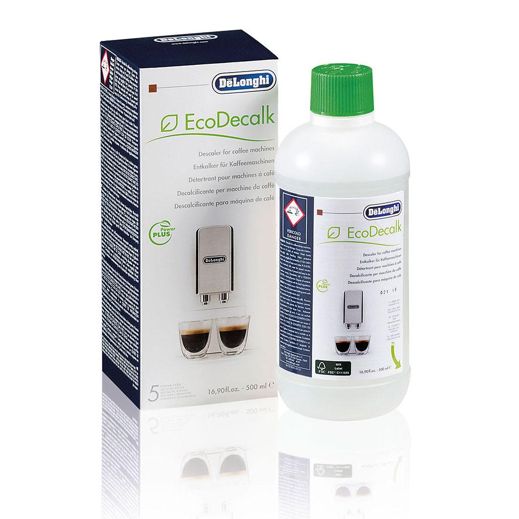 écodecalck 500 ml delonghi