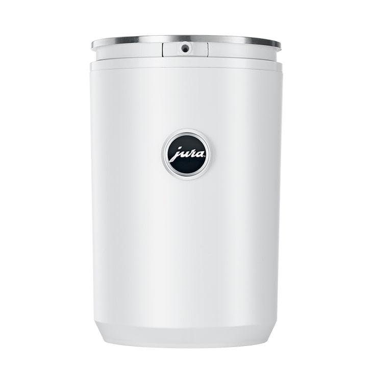 Cool control white JURA 1 litre