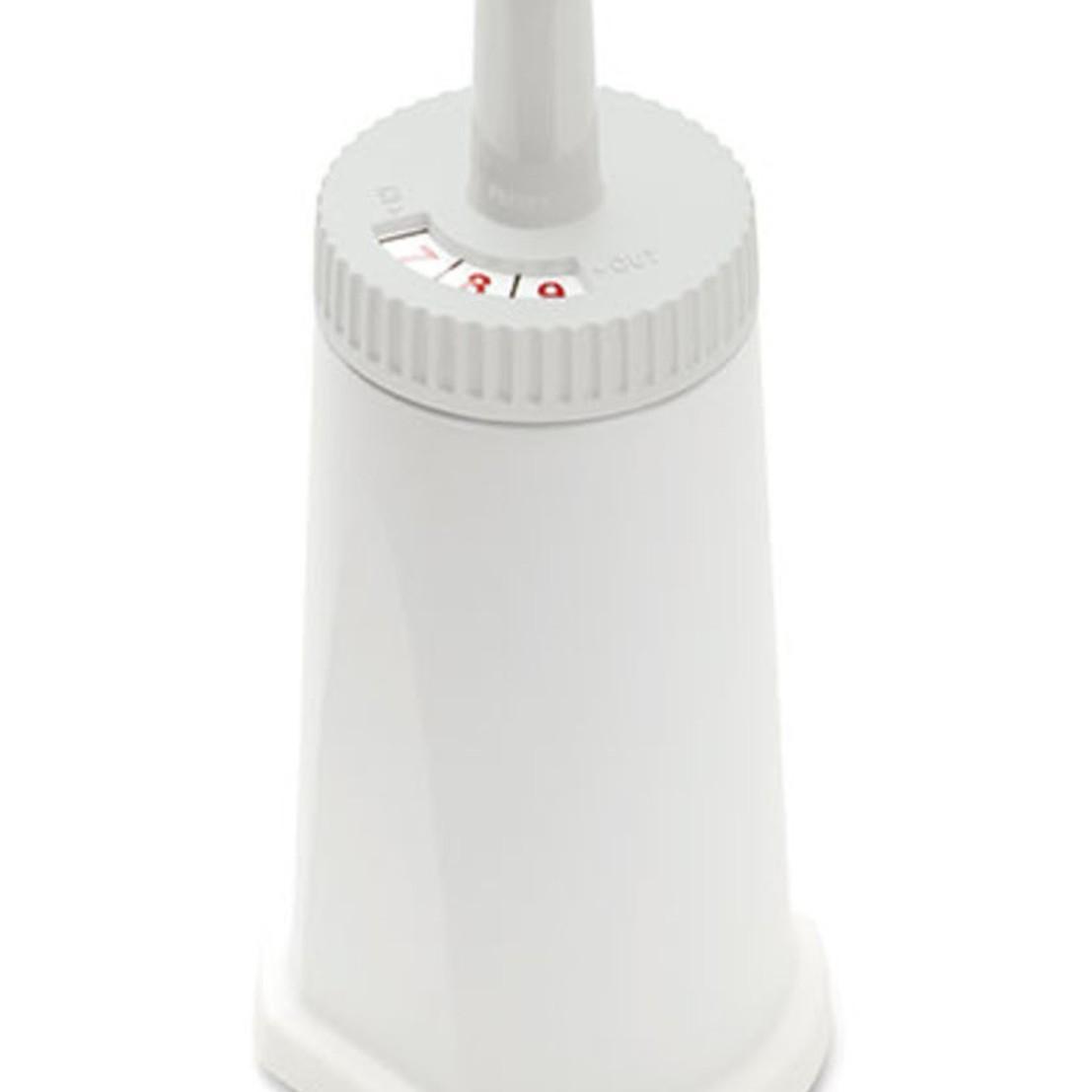 filtre à eau claroswiss sage